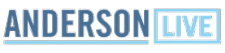 Anderson-Live-Logo-anderson-cooper-lovers-31727901-448-108-250x601