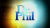 DrPhil_Season_7_title_card1-250x1391