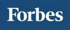 Forbes-Magazine-Logo-Font2