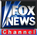 FoxNews11