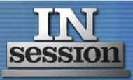 InSession-250x1521