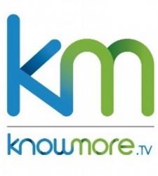 KnowMoreTV-225x250