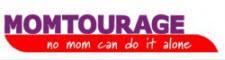 Momtourage-250x671