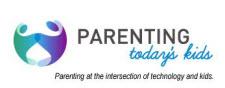 ParentingTodaysKids2