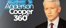 anderson-cooper-360-logo-250x1071
