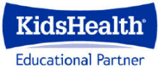 kidshealth2