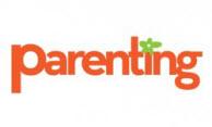 parentingmag-250x1731