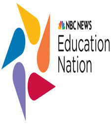 EducationNation2