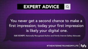 InternetRuined